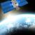 dünya · gezegeni · mavi · uydu · uzay · iş · su - stok fotoğraf © taden