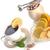 pozostawia · proszek · tablicy · liści · zdrowia - zdjęcia stock © taden