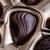 ボックス · 金 · 紙 · 中心 · グループ · キャンディ - ストックフォト © taden