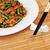 куриные · овощей · китайский · кухня · глубокий · жареная · курица - Сток-фото © taden