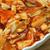 野菜 · 皿 · 肉 · 中国語 - ストックフォト © taden