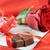 çikolata · kırmızı · gül · kalp · şekli · kâğıt · düğün - stok fotoğraf © taden