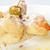 torta · sciroppo · miele · alimentare · cafe - foto d'archivio © taden