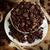 コーヒー豆 · カップ · コーヒー · 背景 · 白 - ストックフォト © taden