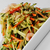 zöldség · saláta · Seattle · tál · zöldségek · kínai - stock fotó © taden
