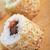 taze · sushi · lezzetli · ton · balığı · ahşap · plaka - stok fotoğraf © taden