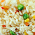 綠色 · 豌豆 · 紅蘿蔔 · 新鮮蔬菜 · 菜 · 木桌 - 商業照片 © taden