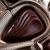 ボックス · 金 · 中心 · グループ · キャンディ · 生活 - ストックフォト © taden