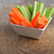 verde · aipo · branco · comida · cor · cozinhar - foto stock © taden