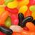 конфеты · желе · красочный · конфеты · выстрел - Сток-фото © taden