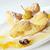 торт · сироп · меда · продовольствие · кафе - Сток-фото © taden