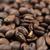 kahve · çekirdekleri · kahve · doğa · içmek - stok fotoğraf © taden