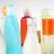液体 · 石鹸 · ボディ · ローション · バス - ストックフォト © taden