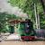 renk · örnek · ağaç · dizayn · ağaçlar - stok fotoğraf © taden