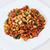 al · vapor · brócoli · placa · primer · plano · tiro · zanahorias - foto stock © taden