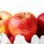 indywidualność · jabłka · zielone · babunia · jabłko - zdjęcia stock © taden