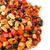 al · vapor · hortalizas · carne · maní · chino · cocina - foto stock © taden