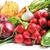verdure · fresche · greggio · patate · carota · alimentare · salute - foto d'archivio © taden