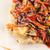 鶏 · 赤 · ソース · 中国語 · 深い - ストックフォト © taden