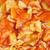 野菜 · 肉 · 中国語 · 色 - ストックフォト © taden