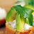 sandviç · tost · ekmek · lezzetli · avokado · ıspanak - stok fotoğraf © taden
