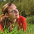 young woman outdoor stock photo © taden