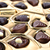 chocolate · coberto · escuro · pó - foto stock © taden