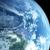 dünya · gezegeni · mavi · uzay · dünya · harita · doğa - stok fotoğraf © taden