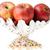 Rood · appels · rijp · smakelijk · witte · vaas - stockfoto © taden