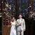 newly wed couple stock photo © taden