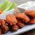 куриные · крыльями · сельдерей · морковь · продовольствие - Сток-фото © taden