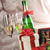 occhiali · champagne · cuore · bianco · bere - foto d'archivio © taden