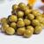 綠色 · 豌豆 · 性質 · 沙拉 · 植物 - 商業照片 © taden