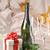 geschenkdoos · champagne · Rood · rose · papier · bruiloft - stockfoto © taden