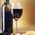 wijnfles · kaas · goud · wijn · keuken · tabel - stockfoto © taden