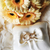 подушка · обручальными · кольцами · невеста · букет · желтые · цветы · свадьба - Сток-фото © taden
