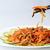 sebze · et · yer · fıstığı · plaka · Çin - stok fotoğraf © taden