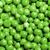 groene · erwten · kom · natuur · salade - stockfoto © taden