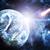 bella · rosso · pianeta · spazio · business · mondo - foto d'archivio © taden