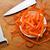 freshly carrots stock photo © taden