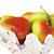 smakelijk · peren · rijp · witte · vaas · natuur - stockfoto © taden