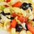 lezzetli · salata · sebze · gıda · meyve - stok fotoğraf © taden