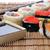 традиционный · Японский · суши · свежие · вкусный · продовольствие - Сток-фото © taden