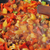 ragout with meat stock photo © taden
