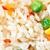 コメ · 豆 · 袋 · 市場 · 小麦 - ストックフォト © taden
