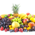 verano · frescos · frutas · blanco · primavera · alimentos - foto stock © taiga