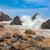 spray · fale · rock · morza · ocean · surfowania - zdjęcia stock © taiga