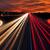 городского · светофора · свет · транспорт · час · пик · автомобилей - Сток-фото © taiga