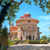 palace of monserrate in the village of sintra lisbon portugal stock photo © taiga