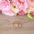 lüks · eski · limuzin · düğün · kutlama · çiçekler - stok fotoğraf © taiga